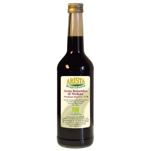 Aceto_Balsamico__508964d867a3f.jpg